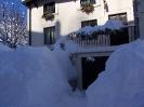 gran sasso e nevicata mega 099