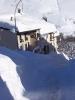gran sasso e nevicata mega 107