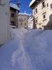 gran sasso e nevicata mega 141