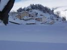 gran sasso e nevicata mega 179